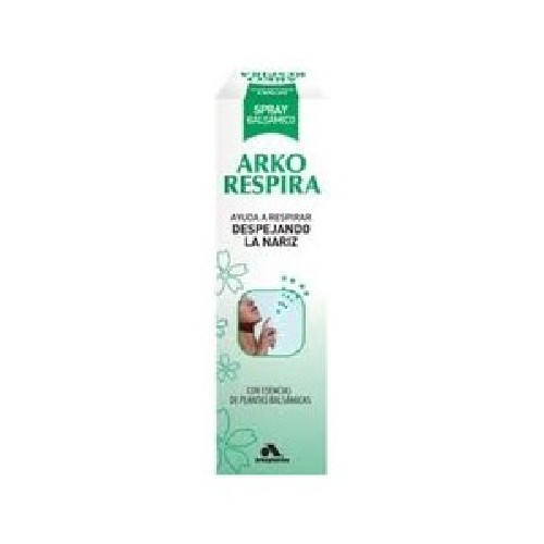Arko  Respira Spray ambiental