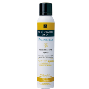 HELIOCARE  360º PEDIATRICS 200ML