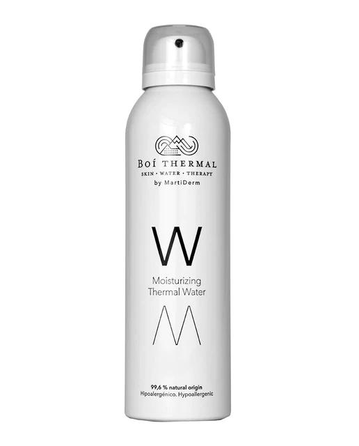 Agua Thermal hidratante 150 ml Boithermal by Martiderm