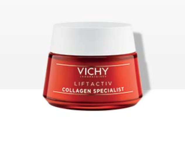 LIFTACTIV Collagen Specialist 50ML