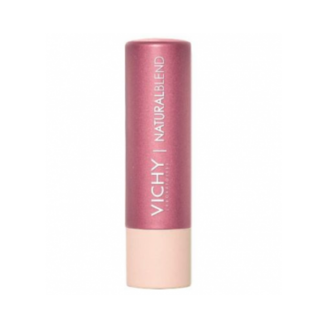 Vichy Natural Blend Labial Nude