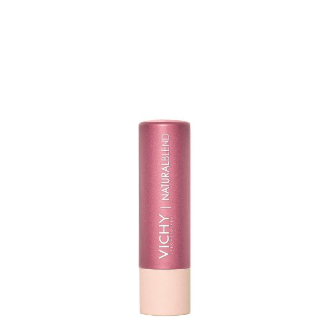 VICHY LIPS HIDRATANTE BARE (SIN COLOR) 4,5G