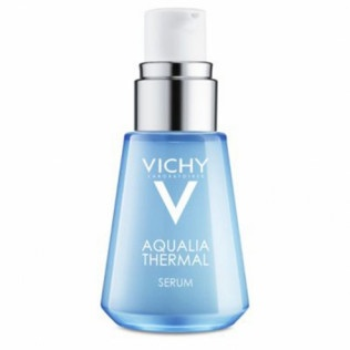 VICHY AQUALIA THERMAL HIDRATACIÓN DINÁMICA SERUM 30 ML