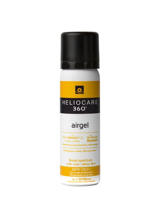 Airgel 360º SPF 50+ Heliocare