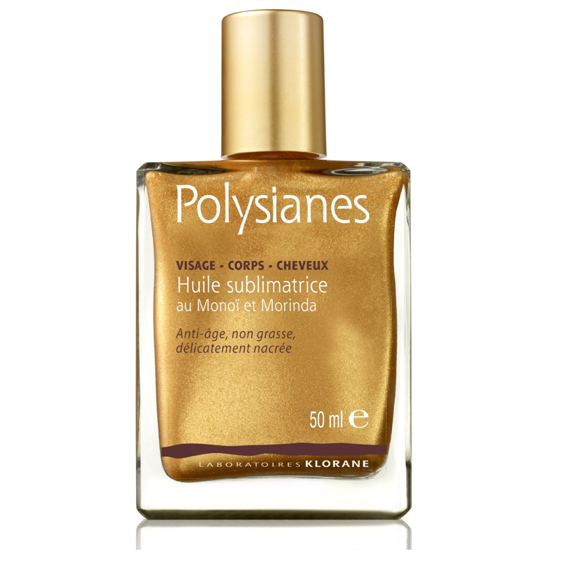 POLYSIANES ACEITE SUBLIMADOR.50ML