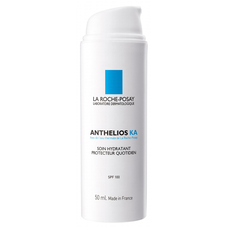 LA ROCHE ANTHELIOS KA  50 ML