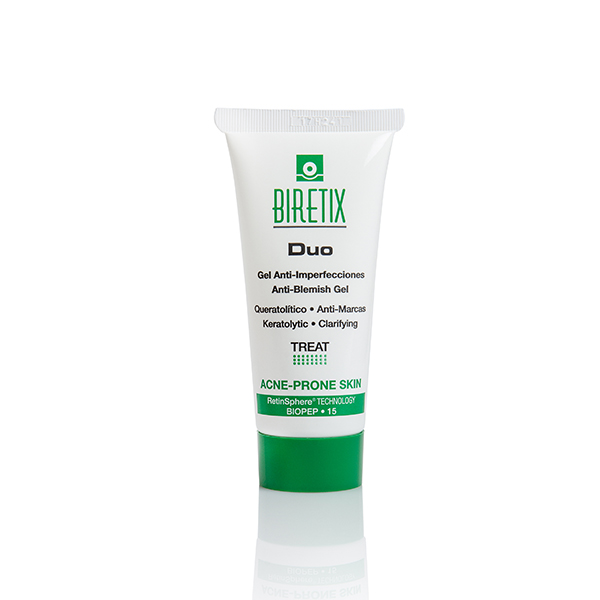 BIRETIX DUO ANTIIMPERFECCIONES 30ML
