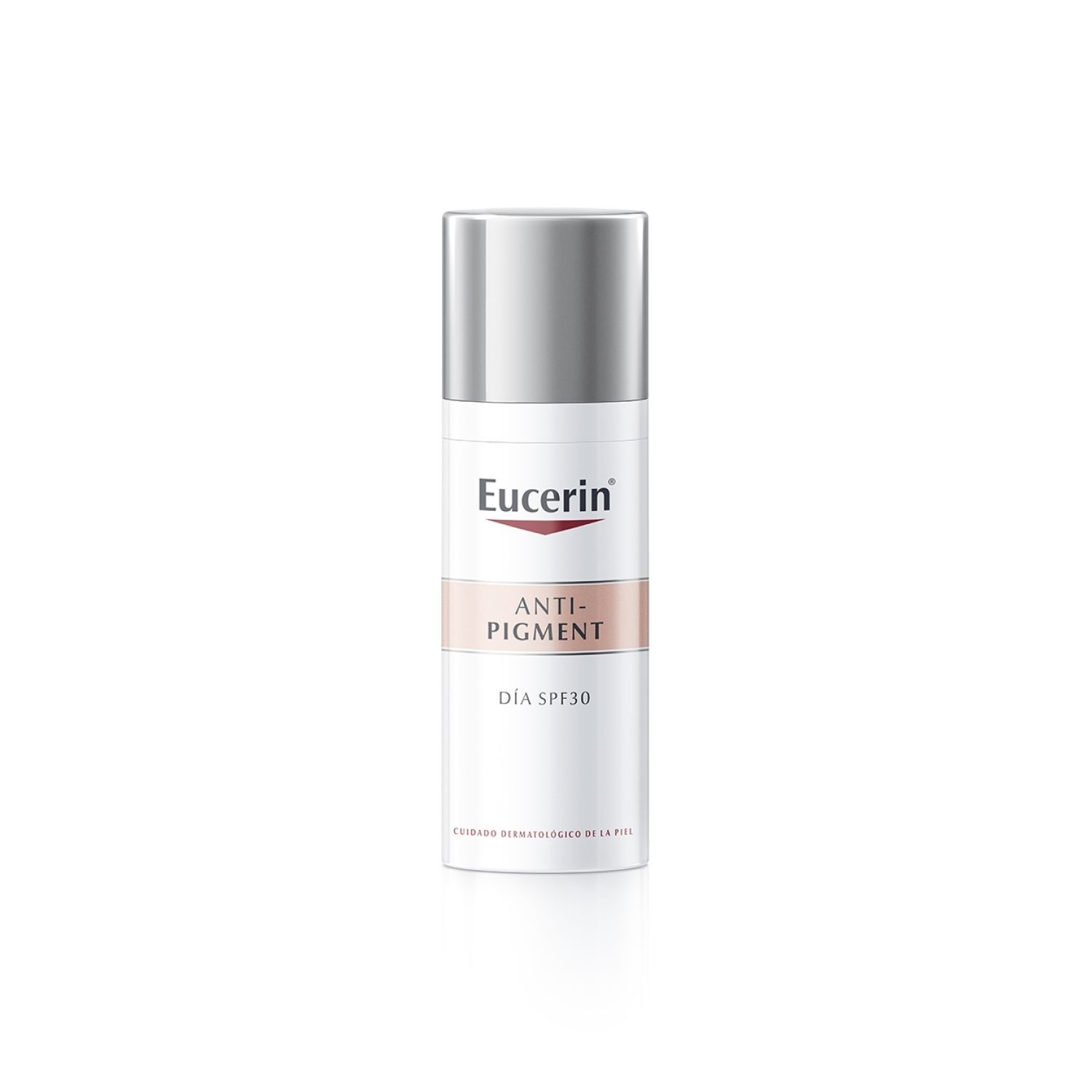 EUCERIN Anti-Pigment Día FPS 30 50 ML