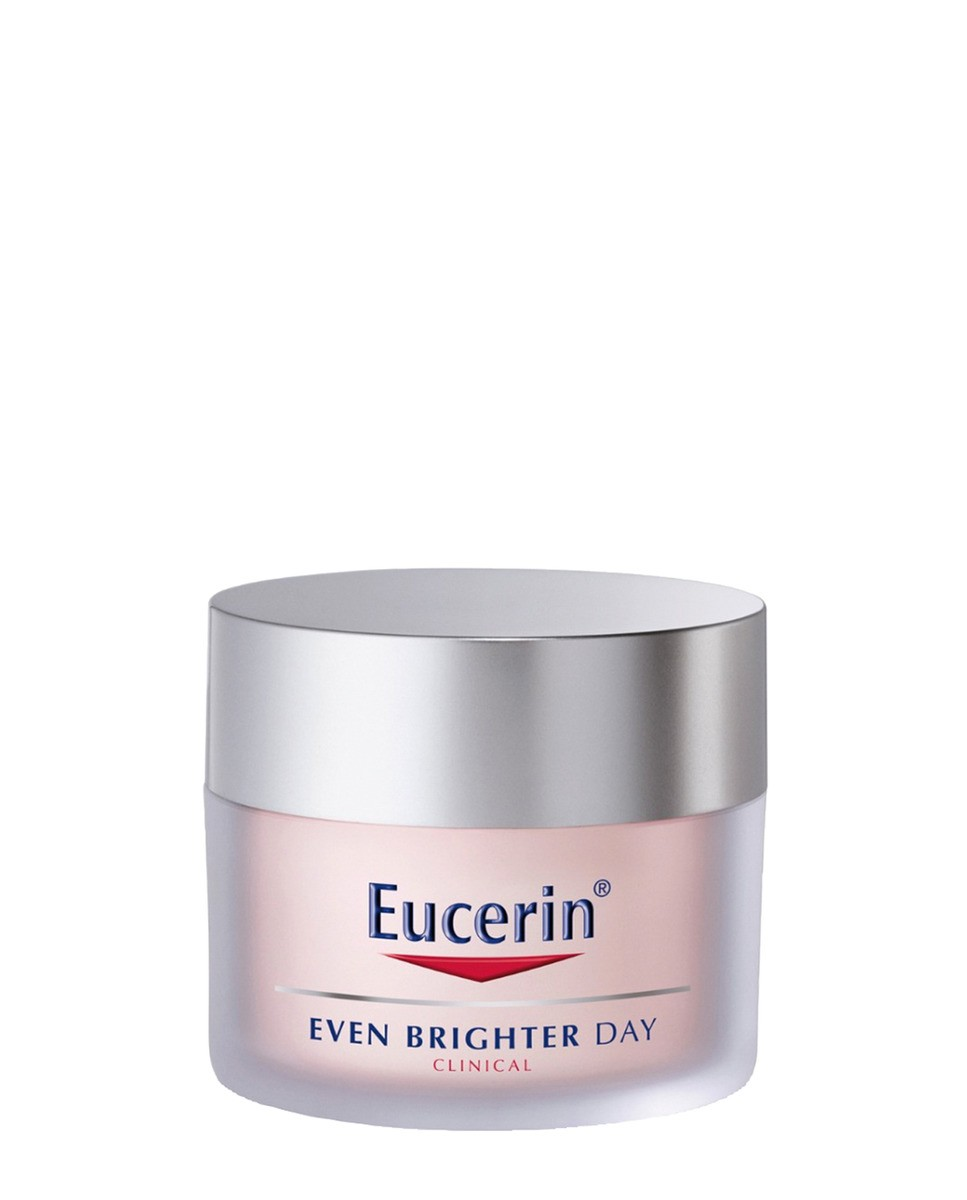 EUCERIN EVEN BRIGHTER CREMA DE DIA 50ML