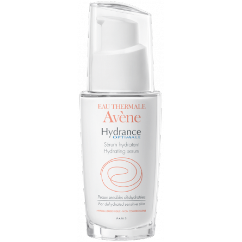 AVENE HYDRANCE OPTIMALE SÉRUM 30ML