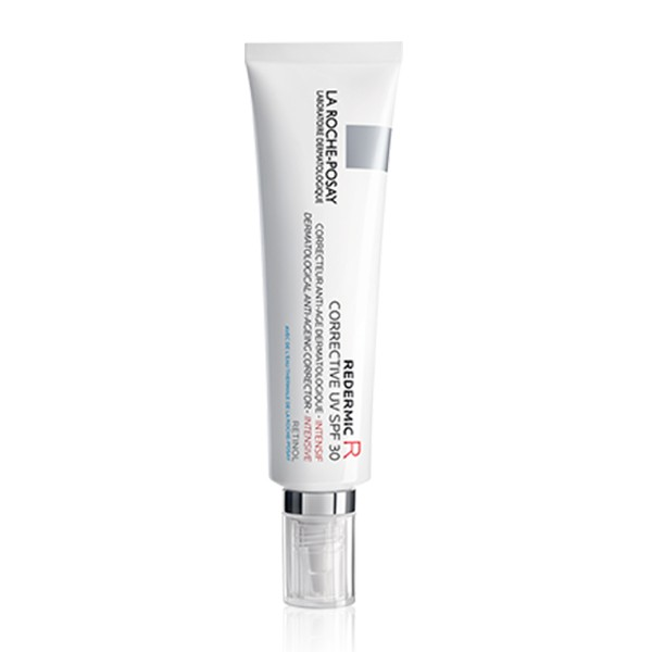 LA ROCHE REDERMIC R 30ML