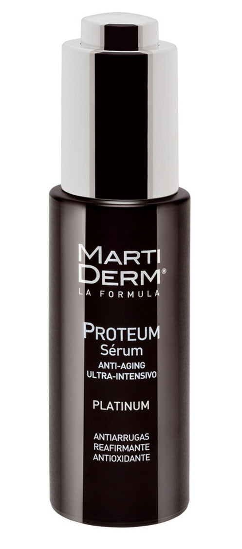 Mariderm Proteum Serum 30ml