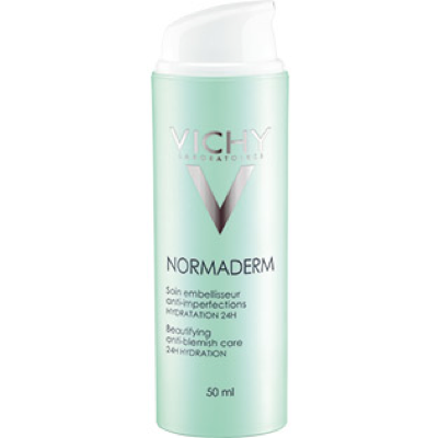 VICHY NORMADERM EMBELLECEDOR 50ML