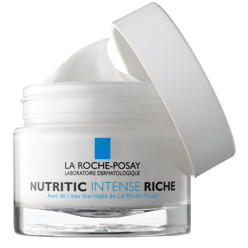 LA ROCHE NUTRITIC INTENSE RICHE 50ML