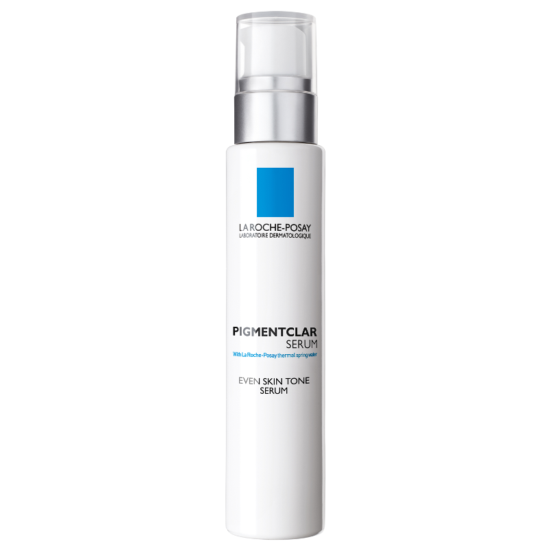 LA ROCHE PIGMENTCLAR SERUM 30ML