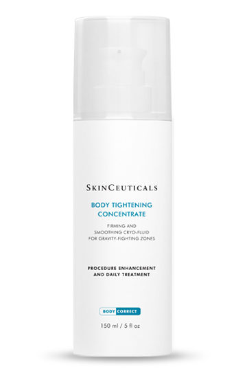 SkinCeuticals Body Correct Tightening Concentrate 150ml