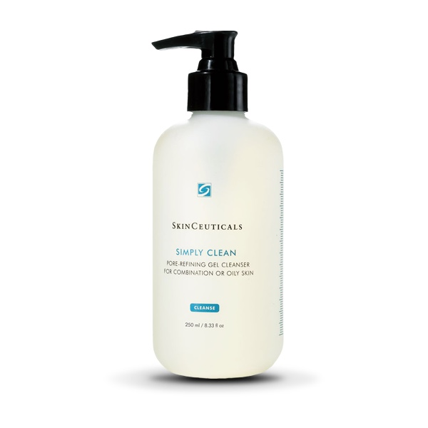 SkinCeuticals Simple Clean 250 ml