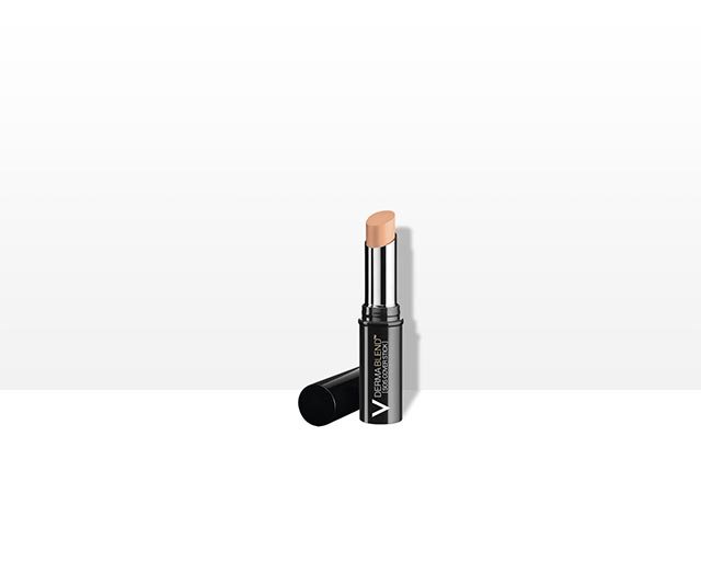 VICHY DERMABLEND STICK CORRECTOR CORRE N25