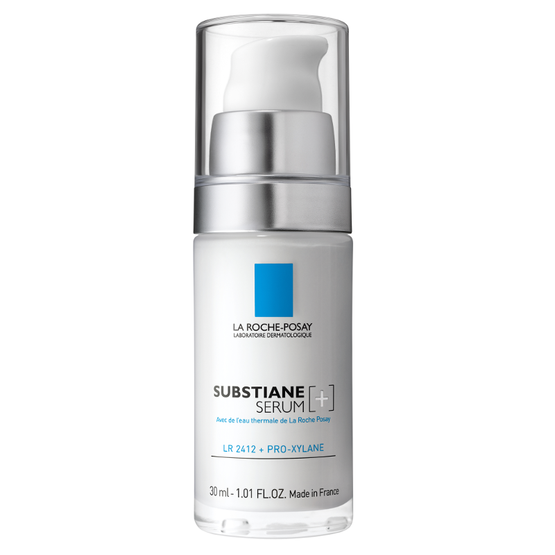 LA ROCHE SUBSTIANE SERUM 30 ML
