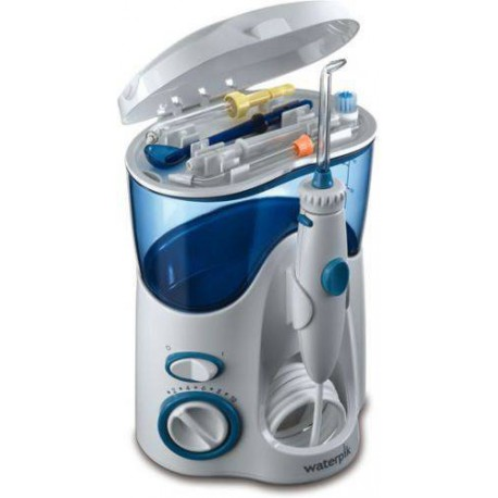 WATERPIK IRRIGADOR BUCAL ULTRA WP-100